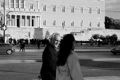 (spirofoto) Tags: greek photo fotograf fotografie photographer photos internet photojournalism greece staff fotos politician aus griechenland journalism bilder akis athen verkauf freelancer nachrichten aktuell vermittlung fotojournalismus φωτογραφία spirofoto φωτογραφια νεα φωτογραφιεσ φωτορεπορταζ φωτο ρεπορταζ σταμάτη ρεπορτερ ελευθεροσ ακησ φωτορεπορτερ βίκυ ιντερνετ ειδησεισ ντοκουμεντα tsochatsopoulos tsochatzopoulos τζοχατζοπουλοσ ντοκουμεντο ελευθερο ελευθερα ελευθεροι