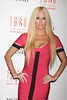Jenna Jameson Jenna Jameson celebrates her birthday at Tabu Ultra Lounge inside the MGM Grand Resort and Casino Las Vegas, Nevada