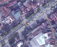Mua bán nhà  Thanh Xuân, P327 lô b TT Thuốc Lá Thăng Long, số 133 Nguyễn Trãi, Chính chủ, Giá 1.3 Tỷ, Anh Sinh, ĐT 0915011418