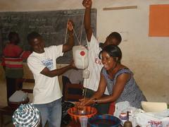 hygienehandwashing