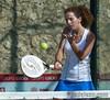 "Olivia Ramirez 3 padel 2 femenina torneo padel san miguel el candado junio 2012 • <a style=""font-size:0.8em;"" href=""http://www.flickr.com/photos/68728055@N04/7402604652/"" target=""_blank"">View on Flickr</a>"