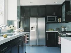 kitchen worktops (fiterkitchen) Tags: kitchen kitchens planning installation cheap essex planner fitter fitted fitters