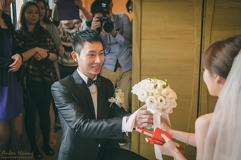 2014-03-16 婚禮紀錄0072
