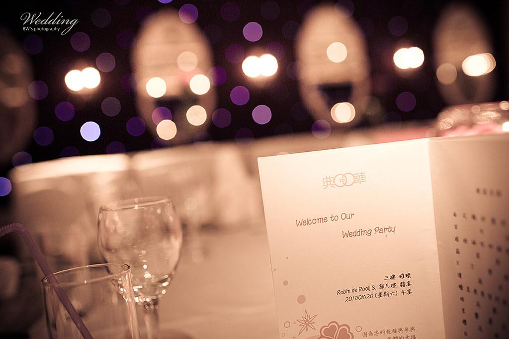 '婚禮紀錄,婚攝,台北婚攝,戶外婚禮,婚攝推薦,BrianWang,大直典華,08'