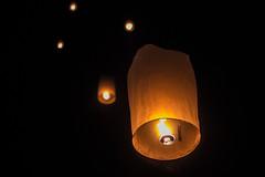 """Floating Lanterns <a style=""""margin-left:10px; font-size:0.8em;"""" href=""""http://www.flickr.com/photos/40608624@N00/14057057410/"""" target=""""_blank"""">@flickr</a>"""