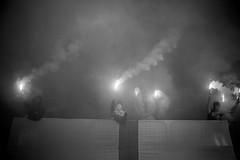 Hammarby - Varberg 2-0 Superettan 2014 (fotografrichard) Tags: party boys canon football stockholm no smoke fans pyro ultra varberg fotboll ultras hammarby bajen hooligan canon2470f28l superettan sderstadion canonef70200f28is ultraboys hammarbyif 1dmkiii 1dmk3 1d3 canonef300mmf28lis canon1dmarkiii 1diii canon1dmark3 bajenfans 5dmkiii canon5dmarkiii 5dmk3 5d3 5diii canon5dmark3 nyasderstadion nopyronoparty defendsderort