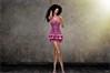 # 85 # It's time to ~Sassy!~ Forever Young dress @ Pink Fusion Hunt 5/1 (peraldi Writer ♥Allen♥) Tags: china woman sexy art fashion digital asian design blog costume code model italia dress sassy avatar sl national secondlife virtual sensuality burlesque powerofart thisphotorocks creativemindsphotography deeposed mygearandme flickrstruereflection1 flickrsfinestimages1