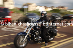 WSM_Bike_Nights_05_06_2014_image_128 (Bike Night Photos) Tags: charity sea front motorbike moto mag bikers westonsupermare bikeshow motorcyle northsomerset wsm royalbritishlegion poppyappeal rblr westonbikenights