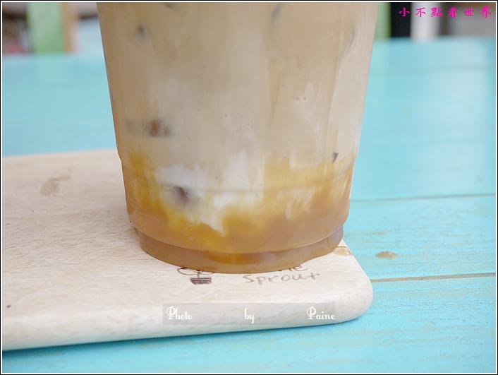 新沙洞banana tree cafe (42).JPG