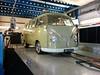 "AR-53-21 Volkswagen Transporter kombi 1965 • <a style=""font-size:0.8em;"" href=""http://www.flickr.com/photos/33170035@N02/14180609940/"" target=""_blank"">View on Flickr</a>"