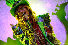 Mad T Party (Magical Memories by Maddy) Tags: aliceinwonderland liveconcertphotography disneyperformers liveconcertshots madtparty madtpartyband madtpartyalice madtpartymadhatter disneymadtparty disneylandmadtparty disneymadtpartymadhatter