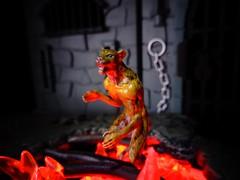 Ose (ridureyu1) Tags: toy toys actionfigure oso hellish demon devil oze ose dictionnaireinfernal toyphotography jfigure demonschronicle voso arsgoetia yanoman sonycybershotsonycybershotdscw690 goeticdemons demonose leoparddemon