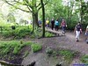 "24-05-2014 Voorthuizen (9) • <a style=""font-size:0.8em;"" href=""http://www.flickr.com/photos/118469228@N03/14257518101/"" target=""_blank"">View on Flickr</a>"