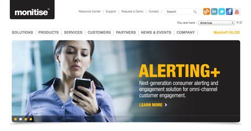 Monitise_homepage_mobileapp