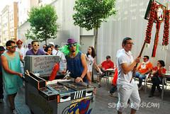 Viernes-Toros-2014_0053