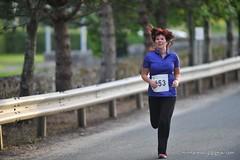 BHAA - Merck Millipore 4 Mile. 2014 573 [1280x768] (Doug Minihane) Tags: 2014 6k merck bhaa millipore