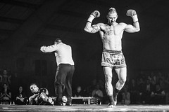 KO /explored 18.6.2014/ (I.Dostl) Tags: fight fighter box ko sanda vystava explored