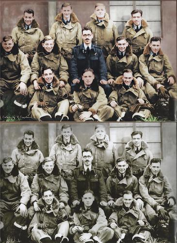 No. 223 Squadron RAF