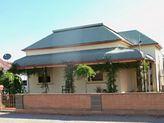 235 Zebina Street, Broken Hill NSW