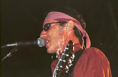 2005-10-xx - Skay Beilinson - xx - Foto de Oscar Livera