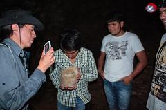 IMG_8034 (Tom Mushroom) Tags: trip travel friends expedition nature science adventure cave caverns puebla biology archeology cuetzalan experiences biologo cavetours