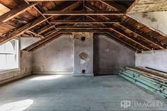 Attic 1 (AP Imagery) Tags: joseph community attic historic abandoned hardinsburg judge ky holt house kentucky days historical usa