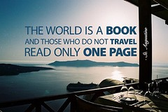 My most important piece of advice for #youngentrepreneurs is to travel as much as possible and learn about how the world really works. Fill those pages! #FrankKoretsky (FrankKoretsky) Tags: frank koretsky nj florida