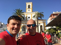 14449881_10208691958673791_1588439297069951787_n (rotaryclubsanpedroalcantara) Tags: rotary club sanpedroalcantara deporte ciclismo diadelpedal polio