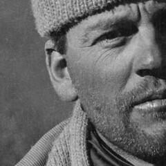 el fotografo Isaiah Bowman,   1878-1950 (santiagonostalgico) Tags: chile ligth yale antiguo norte fotografo norteamericano expedicion principiossigloxx