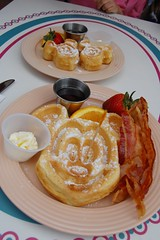 Disneyland_2011 031