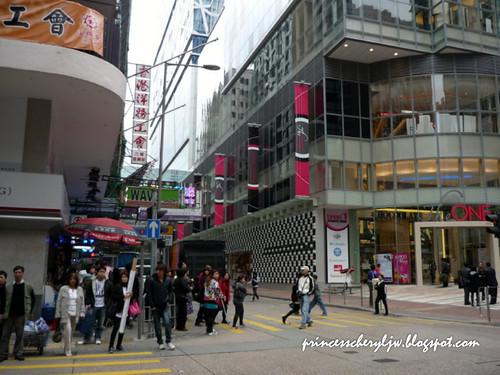 hong kong transit 07