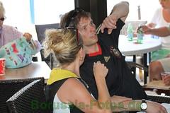 Borussia-Fotos_de043 (BorussiaFotosde) Tags: deutschland fussball fotos 40 fans hafen mallorca gauchos bilder havanabar portandratx siegesfeier argentinien publicviewing blamage weltmeisterschaft2010 wmviertelfinale mijimiji
