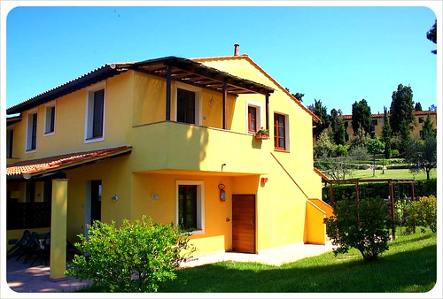 Belmonte vacanze vacation rental apartment