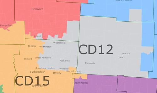 Ohio (12)