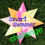 smart summer button '11