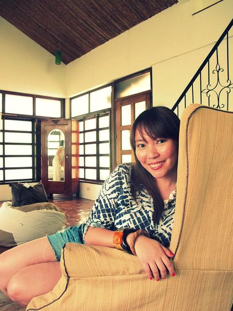Outfits_Balay Indang (2)