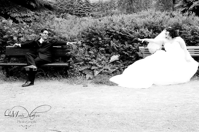 PhSho Wedding Evelina&Selvin 454 blog WM