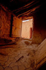 Old House (Saleh Mohammed) Tags: old house canon eos dc sigma earthy mohammed 1020mm saleh   d600   hsm   abigfave