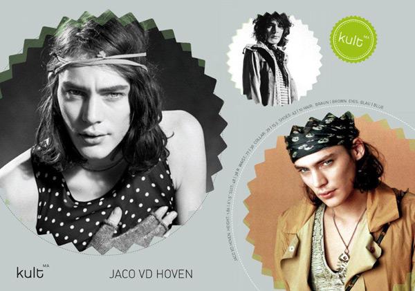 Jaco Van Den Hoven0435_Show Package Berlin SS12 Kult