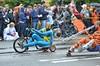 Fremont Summer Solstice 2011 (16) (TRANIMAGING) Tags: naked nude nikon fremont parade seattlest seattleflickrmeetup fremontsummersolstice d7000 stroll1106 fremontsummersolstice2011