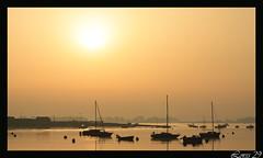 st anne (lorss29 (pause )) Tags: port bretagne bateaux finistère stanne imagin stpoldeléon leléon lorss29