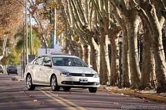 VW Vento 2.5 | MotorWeb Argentina (martinlubel.com.ar) Tags: argentina canon volkswagen buenosaires tigre vento 40d martinlubel motorwebargentina