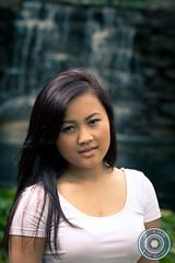 Linh (Justin Jaro) Tags: nova asian virginia waterfall vietnamese background flash north ring va backdrop filipino laos seamless ringflash