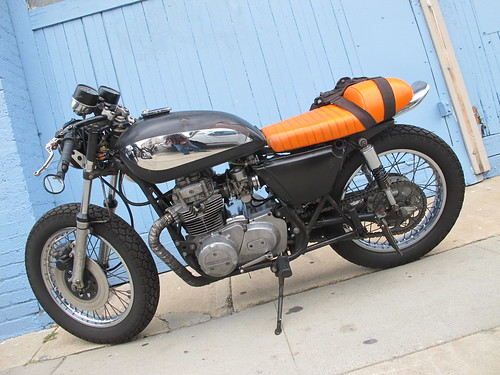 IMG_2715 by Biltwell Inc.