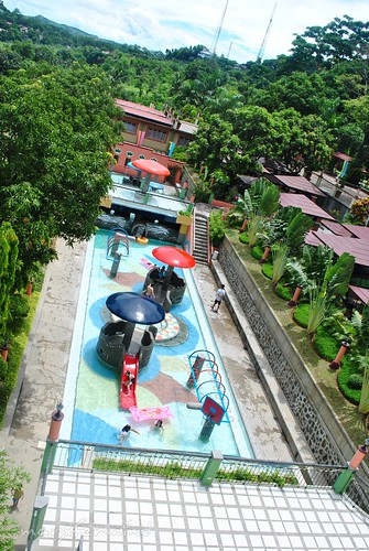 CV Pool 3