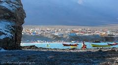 Balneario Juan Lopez (gonantofagasta) Tags: mar juan playa desierto lopez antofagasta balneario juanlopez