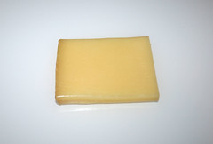 03 - Zutat Käse