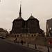 Honfleur-20110519_8631.jpg