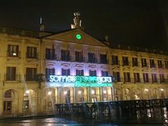 Vitoria-Gasteiz: