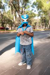 "(""Doberman"") Tags: city copyright de mexico sebastian g  ciudad lopez wwwsebastianlopeznet"